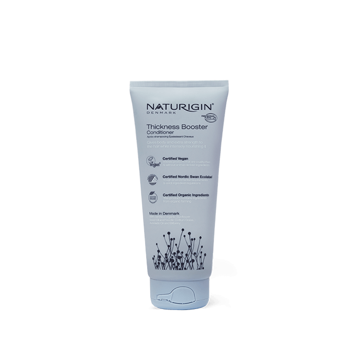 THICKNESS-BOOSTER-CONDITIONER-NATURIGIN-FRONT1
