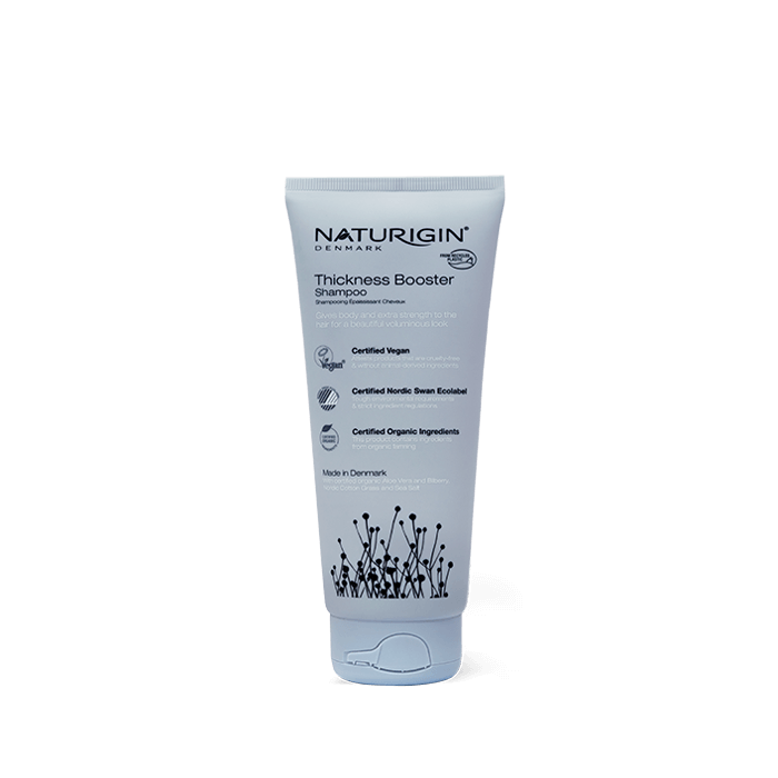 THICKNESS-BOOSTER-SHAMPOO-NATURIGIN-FRONT1